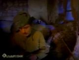 Artur Galstyan - Erb kardas namak@ ays (Nor Tari 1994-1995)