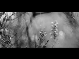 Анастасия Приходько - Саме той