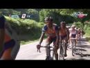 Giro 2011 Stage 06 Orvieto-Fiuggi 01