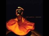 Robin Guthrie - Digging For Gold