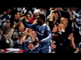 Chelsea FC - We signed @MichaelEssien on this day in 2005! ?