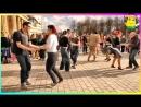 Rockn Roll Dance Show RRD55