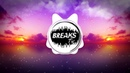 Breaks / Elvenfox, Dan K, Digital Department - Wasted Away (Under This remix) feat. Jay Furze