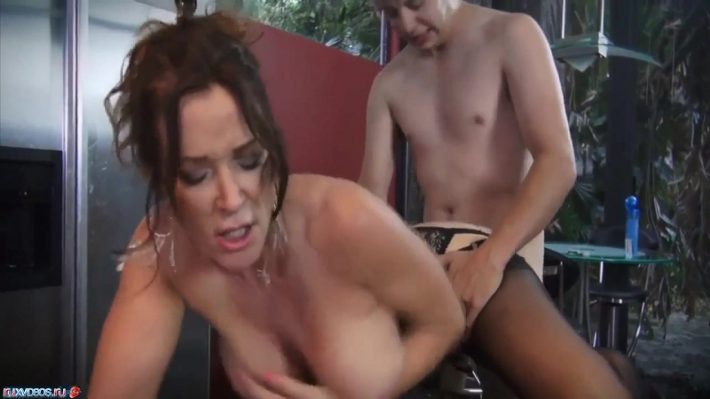 Porn Me RACHEL STEELE ( MILF, MOM, MOMMY, MATURE, INCEST, BLOWJOB, CUMSHOT, ALLSEX, TEEN, 50 YEARS, ANAL,