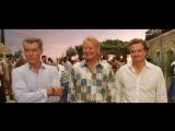 Mamma Mia! 2 / Mamma Mia! Here We Go Again.Трейлер #3 (2018) [1080p]
