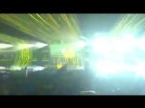 Sandro Silva &amp Quintino - Epic (Garmiani Remix) @ Tomorrowland 2018
