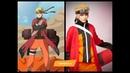 Персонажи наруто шиипуден в реальной жизни часть 1. Naruto Shippuden Characters In Real Life part 1