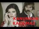 Kanundan Kaçılmaz Türk Filmi Hakan balamir Bhar erdeniz Erol tas