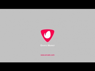 Minimal Logo Reveal Pack - After Effects
