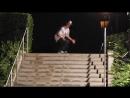 [Echoboom Sports] Rise Shine: The Nyjah Huston Video [HD]