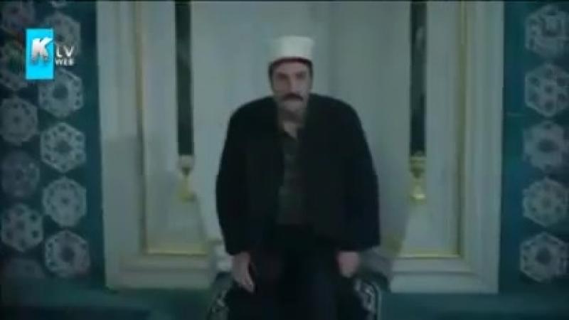ХИДОЯТ КИСМИ 80 HD