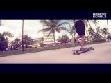 Markus Schulz &amp Rex Mundi - Towards The Sun