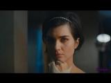 Анжелика Агурбаш & Арамэ - Было и прошло