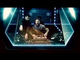 #Benny #Benassi - Spaceship ft. #Kelis