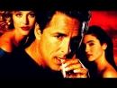Игра с огнём Горячая точка Hot spot USA 1990