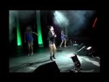 Gina T - Tokyo by Night 80 Elblag