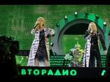 Мираж (Маргарита Суханкина и Светлана Разина) - Наступает ночь (Дискотека 80-х, 2011)