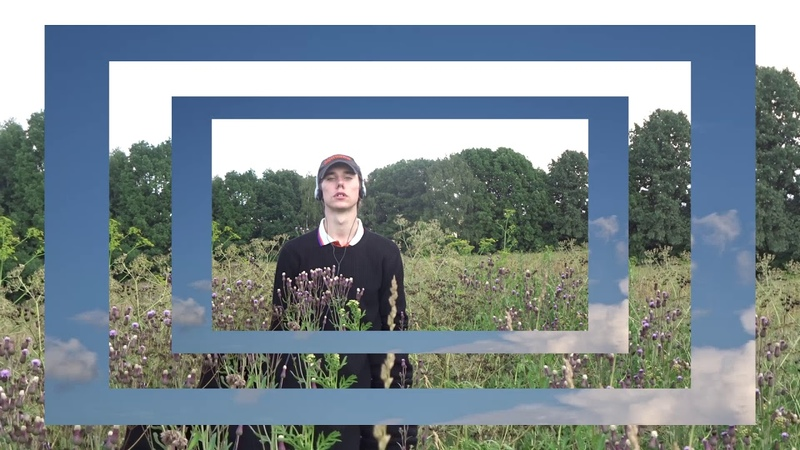 Endless Fields Young Man Official Music Video