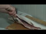 Сахалин(готовим рыбу)_New