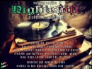 Sabu Presents Nightshift (A Short BCR MegaMixx) [New Italo Disco].mp4