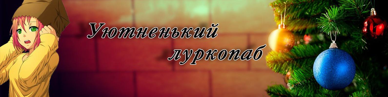 Таджик еpoтик