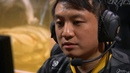 SPY vs. MSF - Игра 4 Must See EU LCS Regional Qualifier Splyce vs. Misfits Gaming 2018
