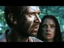 Охота на пиранью. 3 серия 2006 Боевик, приключения @ Русские сериалы