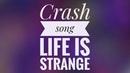 Crash song meme | Cosplay | Life is Strange
