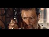 Туко выбирает револьвер