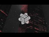 Jax Jones feat. Mabel - Ring Ring (RudeLies, Jonth & Tom Wilson Remix)