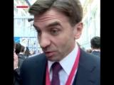 Министр Абызов о Насте Рыбке