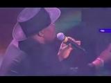 Afric Simone - Todo Pasara,Maria