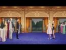 Tada-kun wa Koi (wo) o Shinai / Тада не Может Влюбиться - 6 серия [Озвучка: KANSAI (многоголосая,закадровая)]