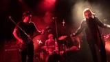 Mark Lanegan Band - Atmosphere (Joy Division cover)
