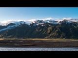 Невероятная и впечатляющая Исландия