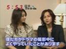 [2010.06.28] mezamashi TV