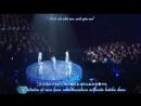 DBSK - Wasurenaide (The Secret Code Tour final in Tokyo Dome)