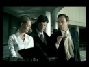 """ЛЮБЭ и офицеры группы Альфа """"По высокой траве"""" (2004)"""