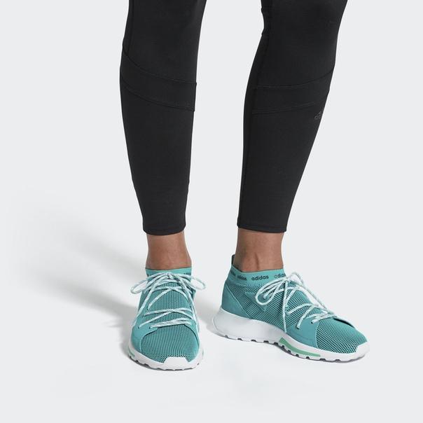 Кроссовки для бега Quesa