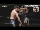 DDT DDT LIVE Maji Manji 7 05 06 2018