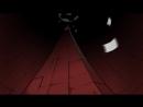 Arhybes - Демоны и механизмы (2011)