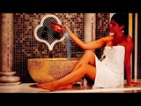 FLUTE INDIAN ARABIC RELAXING SPA MEDITATION TANTRA MUSIC CHILL EMOTIONS STRESS RELIEF MUSIC