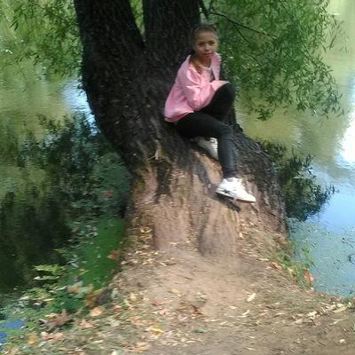 Лера Адайкина