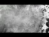 Giorgio Armani _Acqua Di Gio_ Profumo_ Fragrance TV Commercial (2015) - Macy's Edition 720p