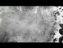 Giorgio Armani Acqua Di Gio Profumo Fragrance TV Commercial 2015 Macy's Edition 720p