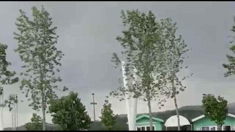 Астанинский шторм пришел в Алматы смотреть онлайн без регистрации