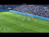 Гол FIFA18