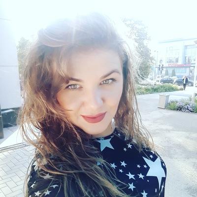 Natalia Zagorulko