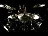 SATYRICON - The Pentagram Burns UNCENSO...AL VIDEO (720p).mp4