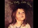 Current 93 All the Pretty Little Horses Full Album